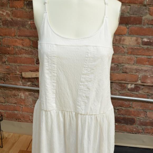 Roxy Dresses & Skirts - ROXY WOMENS SUMMER DRESS
